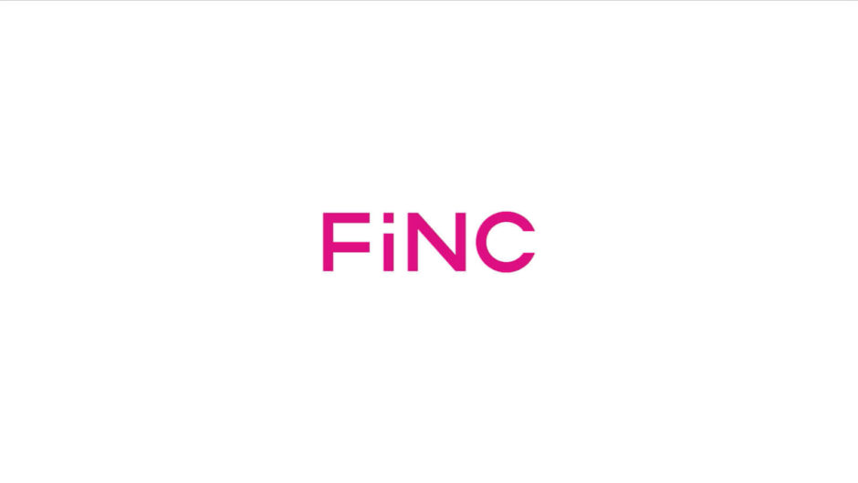 image.finc .making.cover  940x529 - 国内No.1フィットネスアプリ【FiNC】